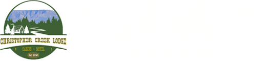 Christopher Creek Lodge